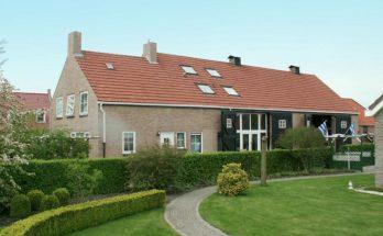 Ritthemse Pracht - NL-6750