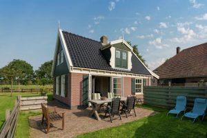 De Grutto 6p - NL-6782