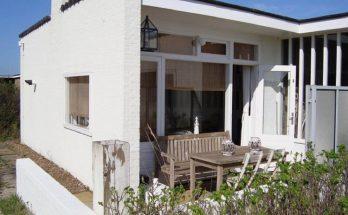 Duintop Bergen aan Zee - NL-6928