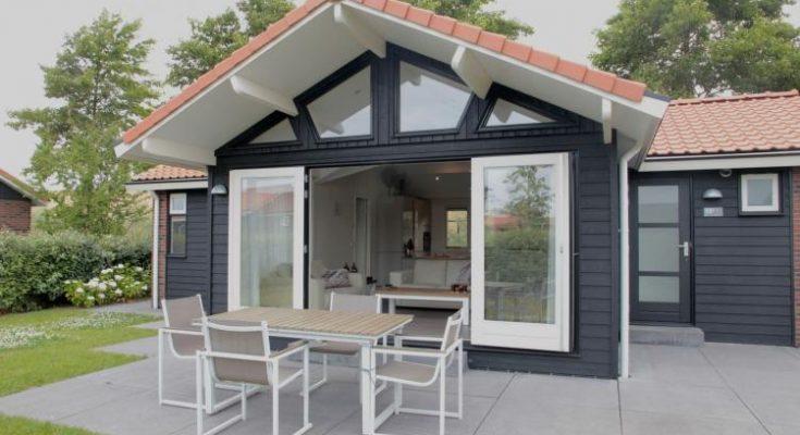 Sunny Oosterschelde - NL-6933