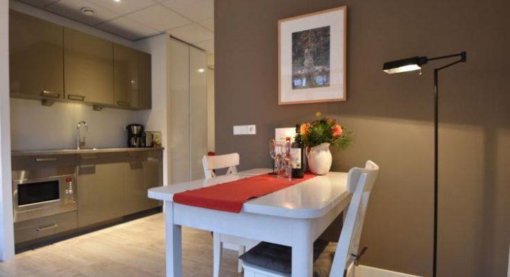 Hof van Craeck I - NL-7019