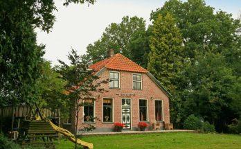 De Eekhorst - NL-705