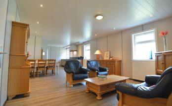 La Dimati - NL-7211
