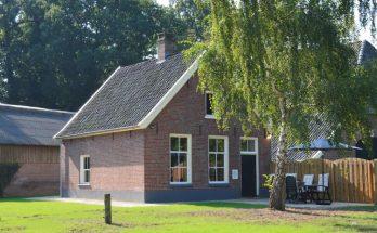 Bakhuus - NL-7271