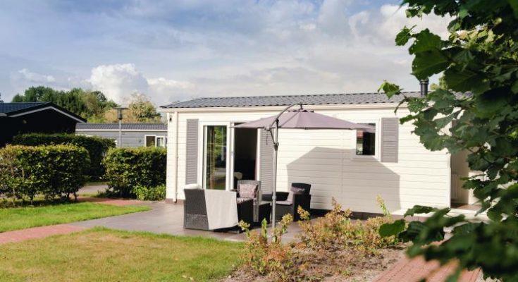 Buitenplaats Holten 2 - NL-7293