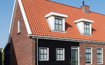 Charming Beveland - NL-7308