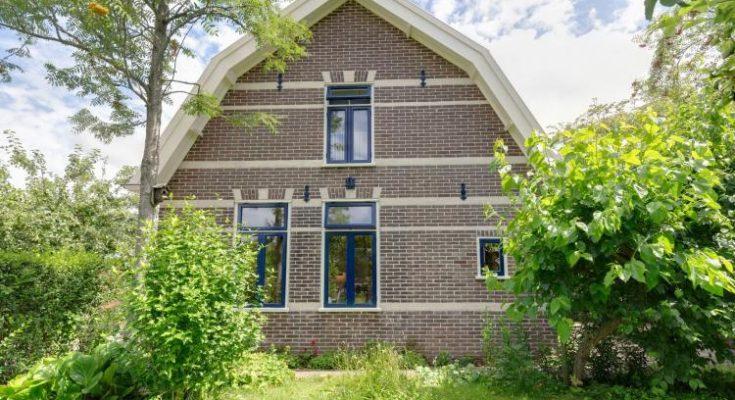 't Voorhuis - NL-7348