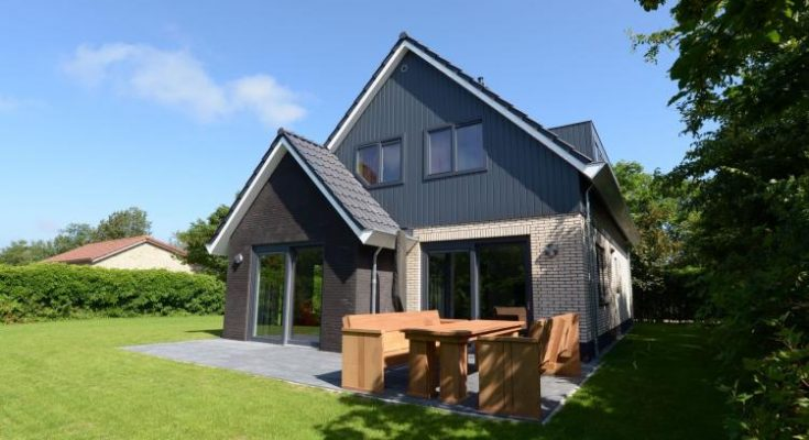 Villa  Hoogelandt 10 - NL-7360
