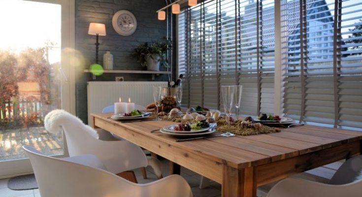 Shelley Beach House - NL-7581
