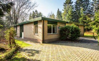 Residence De Eese 8 - NL-798