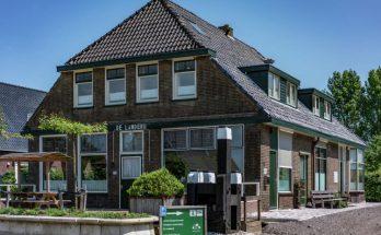 De Landerij - NL-810