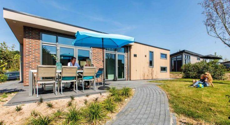 Résidence Valkenburg 2 - NL-8506