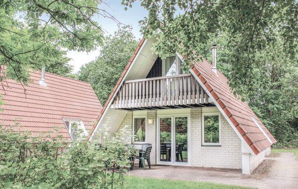 Gramsbergen - NL-8511