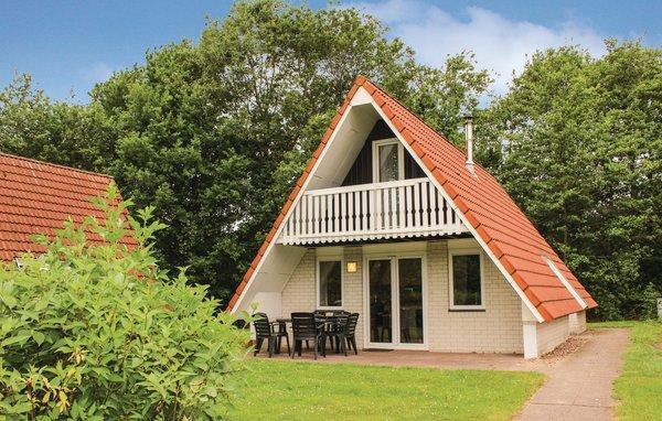 Gramsbergen - NL-8512