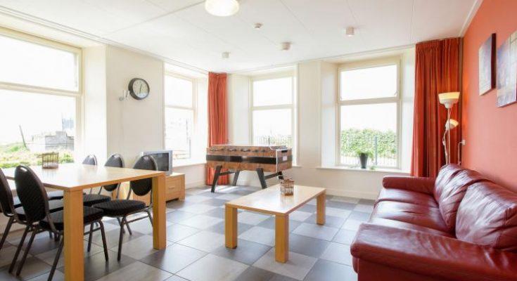 De Blikvaart - NL-853