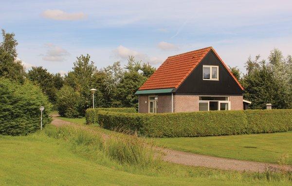 Woudsend - NL-8687