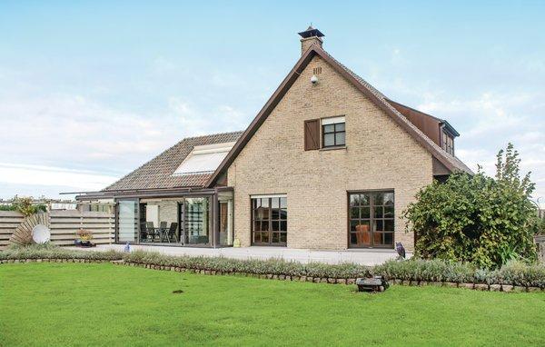 Groede - NL-8774
