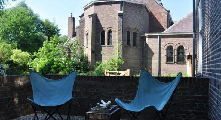 De Pastorie - NL-8779