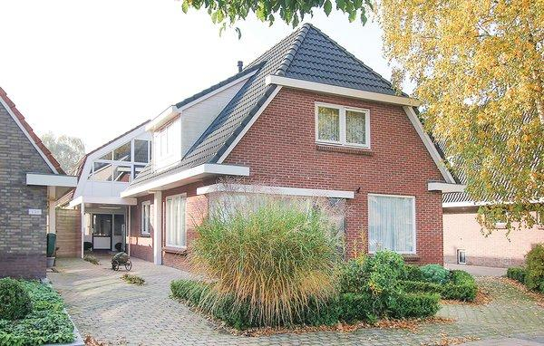 Elim - NL-8836
