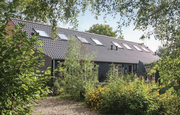 Groede - NL-9629