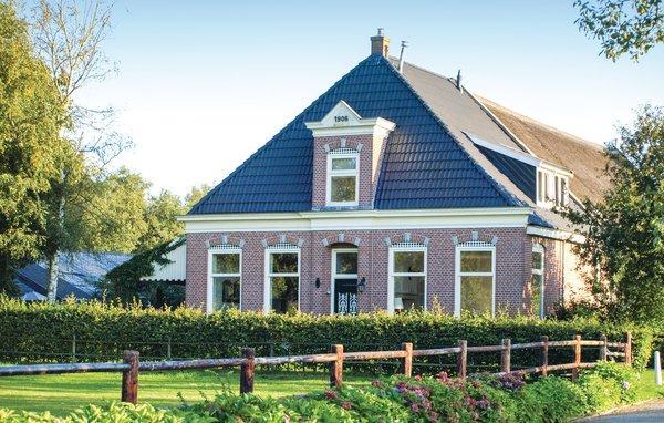 Wapserveen - NL-9665