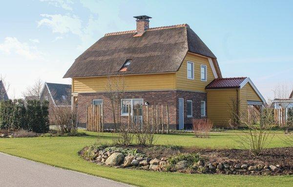 Bodelaeke-Schiphuis Wellness 8 - NL-9797