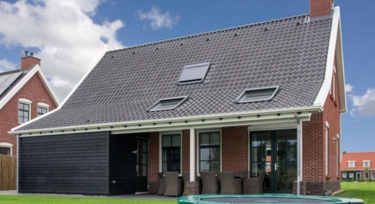 Zeeuwse Weelde - NL-9852