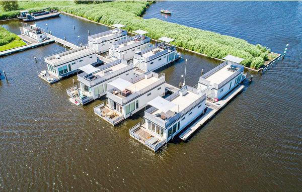 Aquacabin - NL-9912