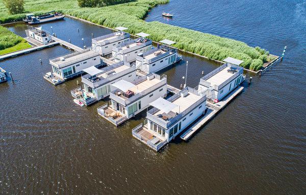 AquaLiving - NL-9921
