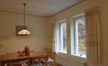 Huize Glory Granaat - NL-9959